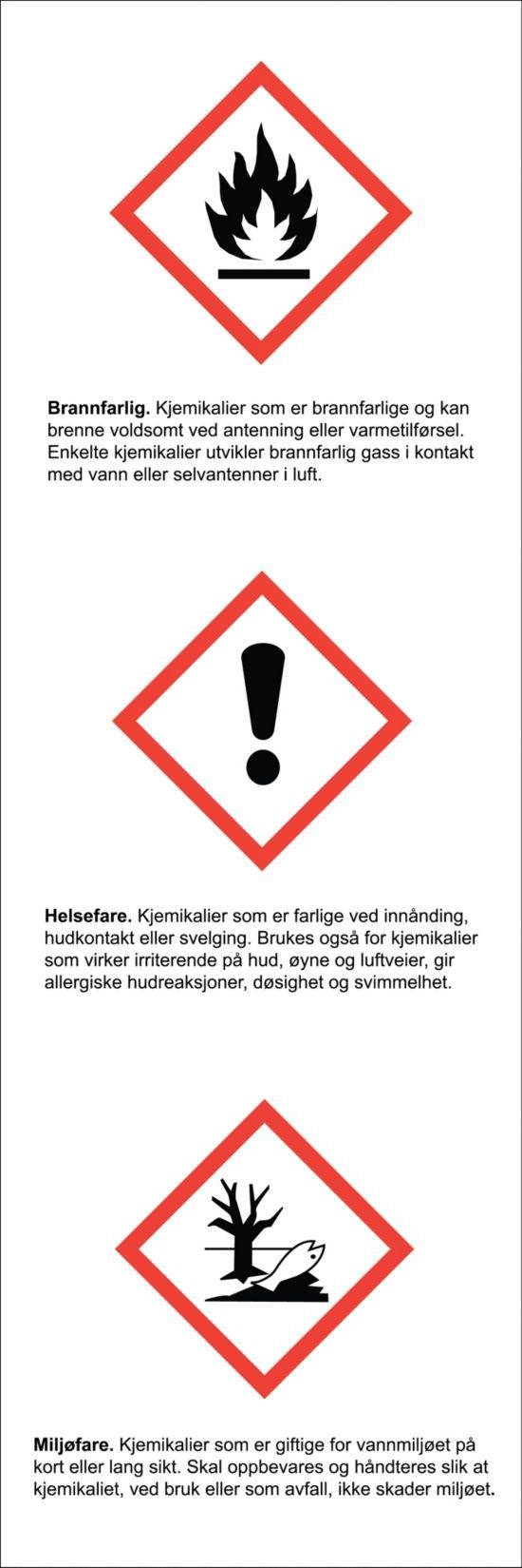 Vaskebøtte Med Innhold til Sykkel