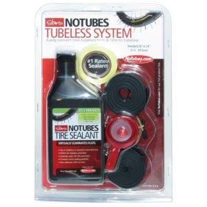 Stan's NoTubes Slangeløst kit