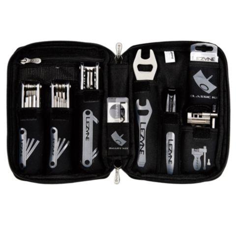 Port-A-Shop verktøysett
