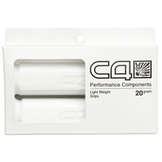 Holk C4 Skum 130mm  WHITE