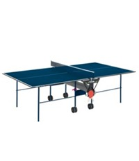Bordtennisbord intersport