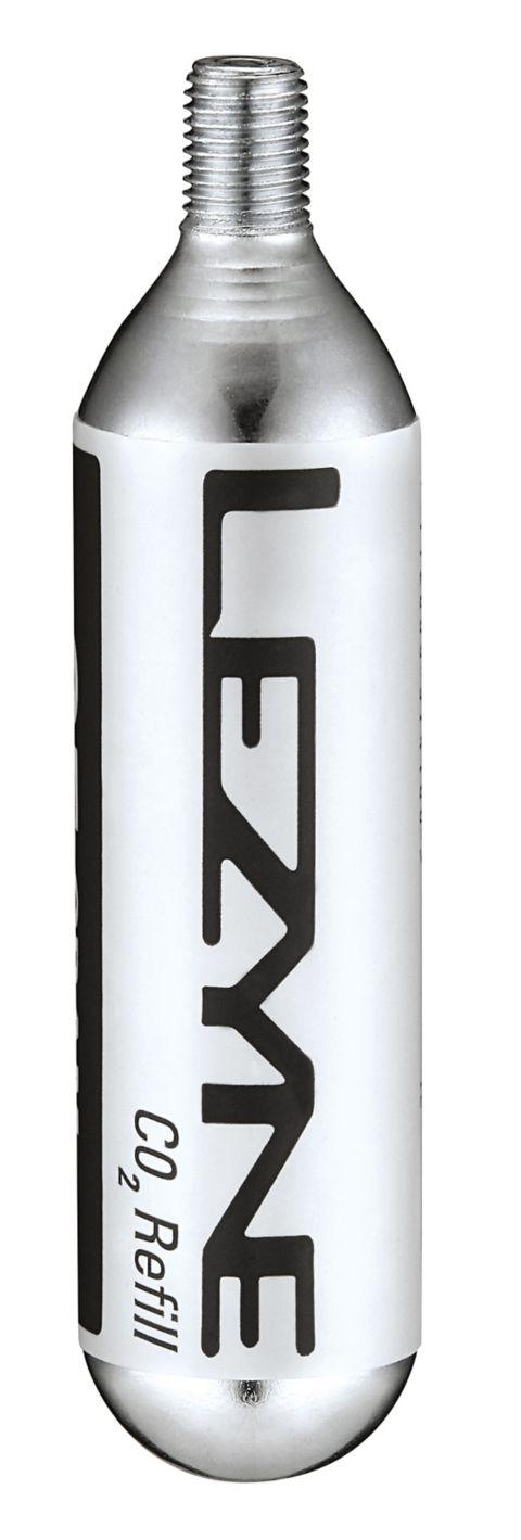 CO2 Patron 25 gram 5-pk