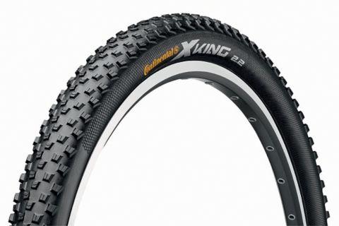 "X-King Sport 29x2.2"" sykkeldekk"
