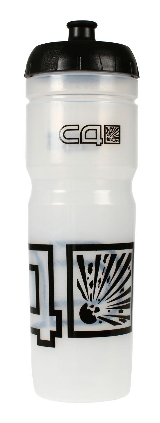 Drikkeflaske 1liter