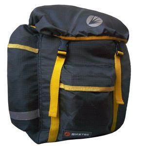 Carry sideveske høyre 24 liter