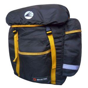 Carry sideveske venstre 24 liter