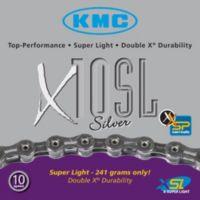 X10SL Kjede
