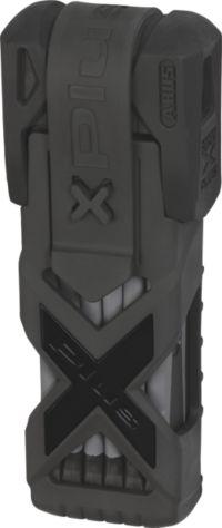 Bordo X-Plus 6500/85cm Lås