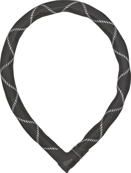 Kjettinglås Iven 8200/110cm