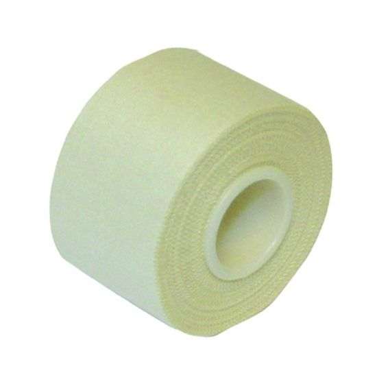 Scansport Tape