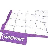 Bex Badminton Nett