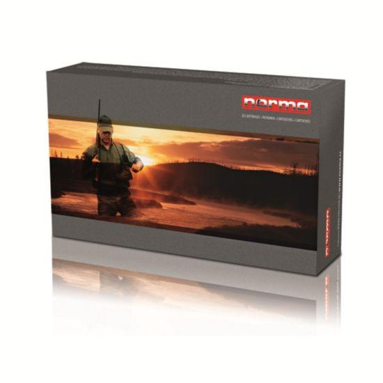 Softpoint 22-250Rem 3,4gr