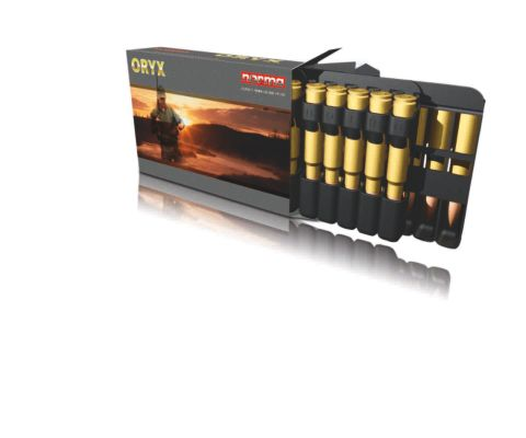 Oryx 300 Win Mag 13g Riflepatron