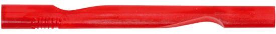 T88 Pencil Groove Skrape