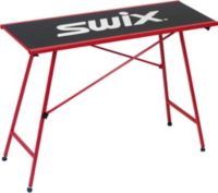 Swix T76 Waxing Table, 120X45X90/85