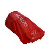 Transportpose Til Barnepulk