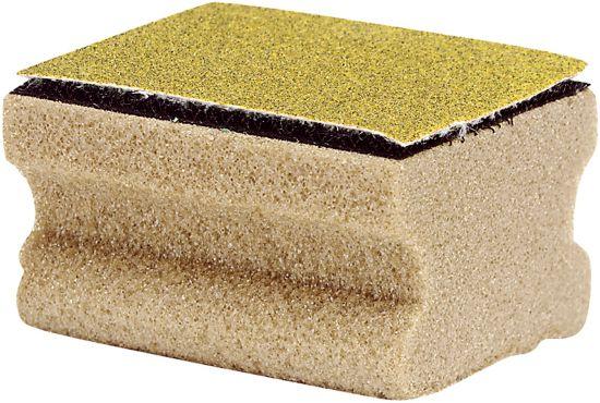 T11 Syntetisk Kork m/Sandpapir