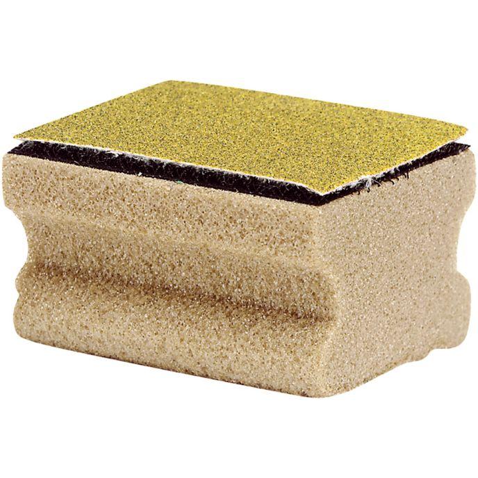 T11 Syntetisk Kork Med Sandpapir