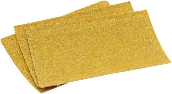 Spare Sandpapir til T0011