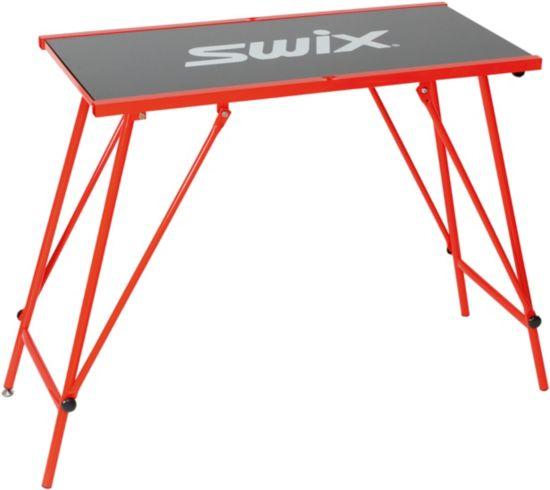 T754 Waxing Table 96X45Cm Smørebord