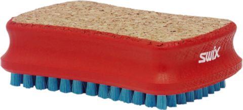 T196B Brush kombibørste