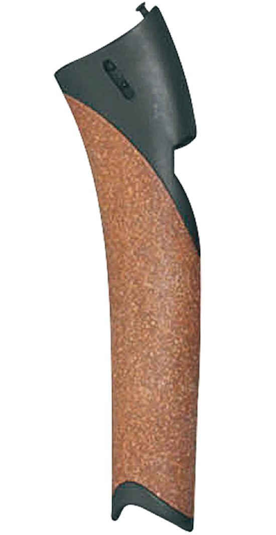 Handle Black/Cork Urethan Håndtak