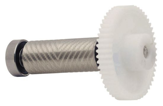 T405075 Medium Grov Struktur Valse For T0405