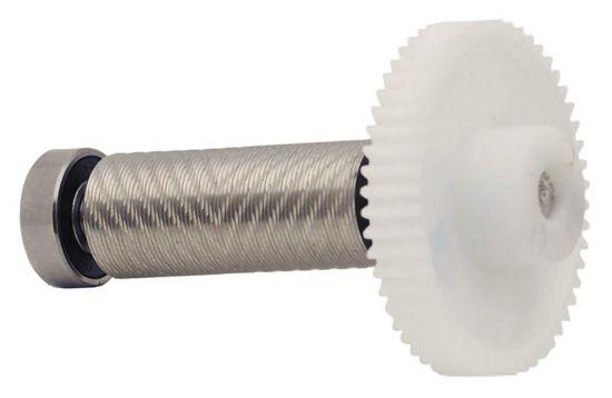 Swix T405030 Fin Struktur Valse For T0405