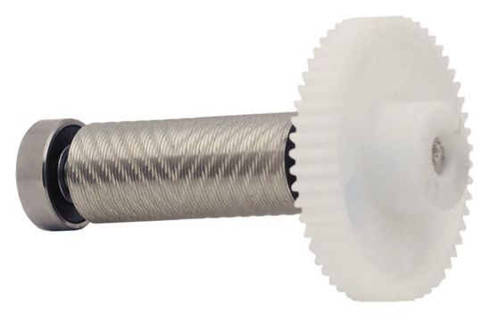 Swix T405050 Medium Struktur Valse For T0405