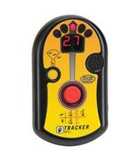 Tracker DTS