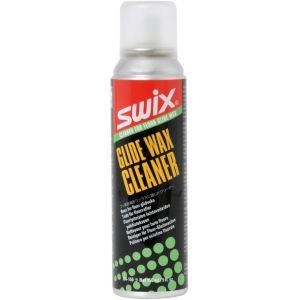I84 Cleaner Fluoro Glidewax 15 Rensemiddel