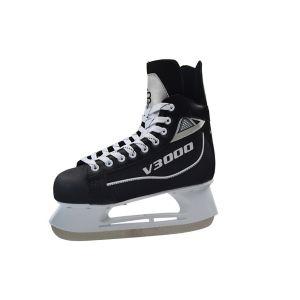 V3000 hockeyskøyte junior