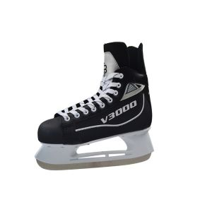 V3000 hockeyskøyte