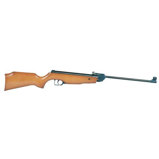 Modell 56 Luftgevær