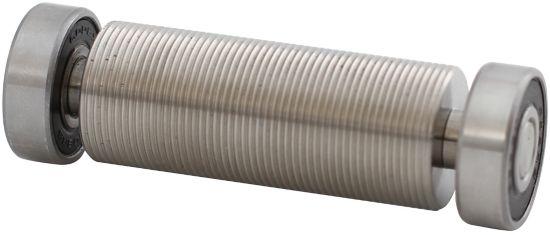 Swix T406100G Struktur Valse Rett 1Mm