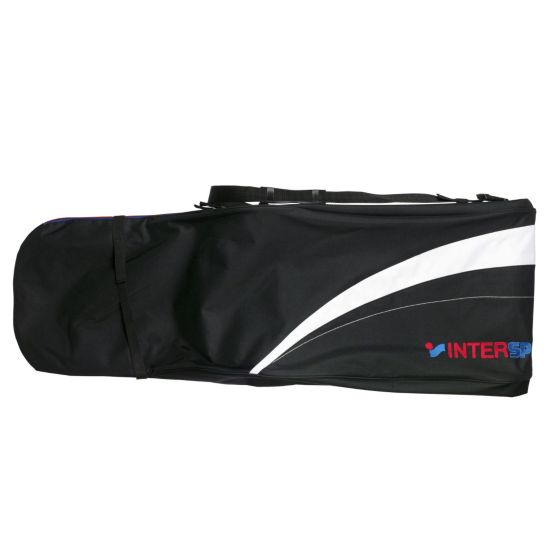 Intersport Snb Cover Semi-Padded