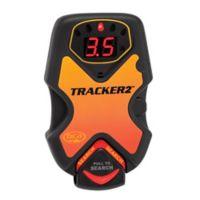 Tracker 2