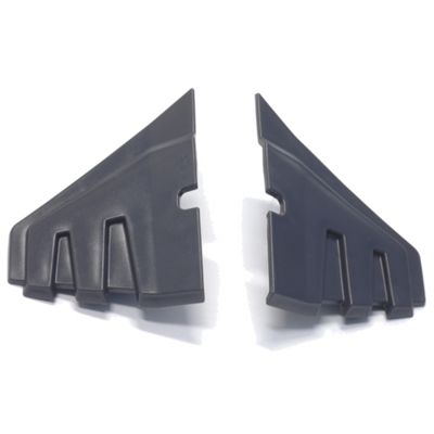 Snoblade Rear Wing Left/Right