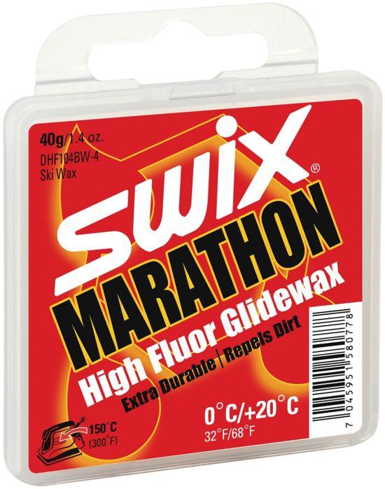DHF104BW Marathon 0/+20°C 40gr