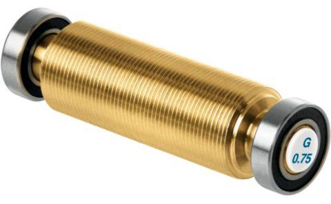 T42375G strukturvalse 0,75 mm
