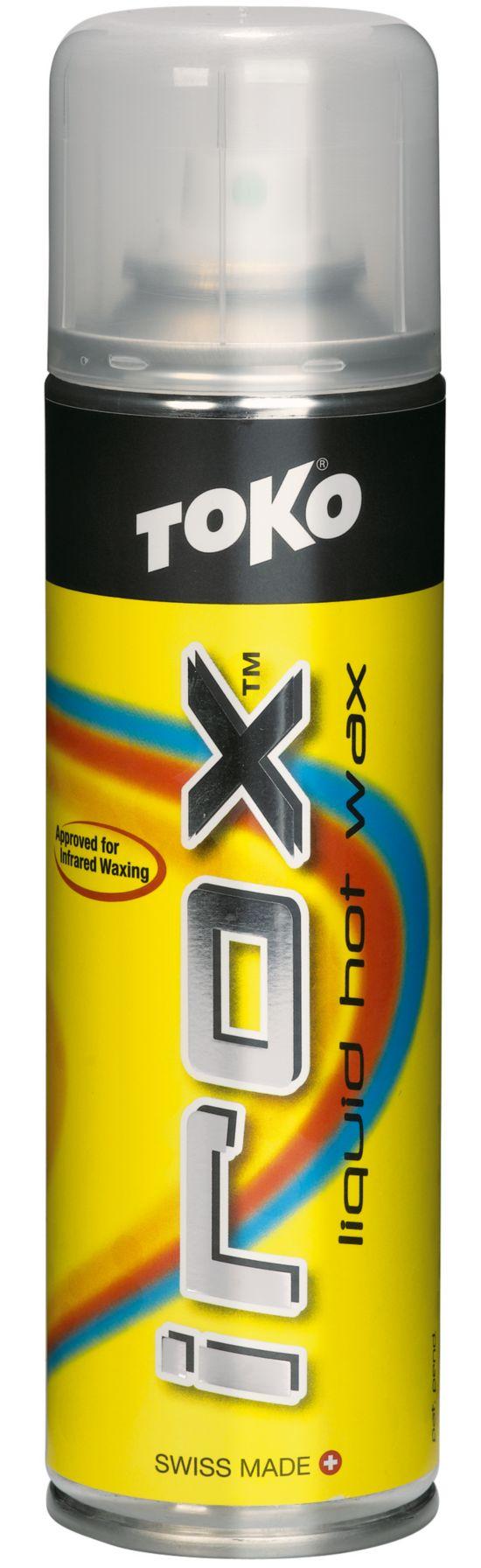 Irox Sprayglider 250 ml