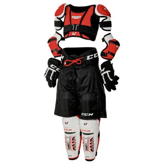 Entry Kit Hockeysett Junior