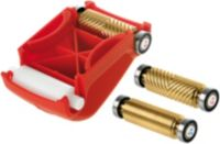Structure Kit with 3 Rollers