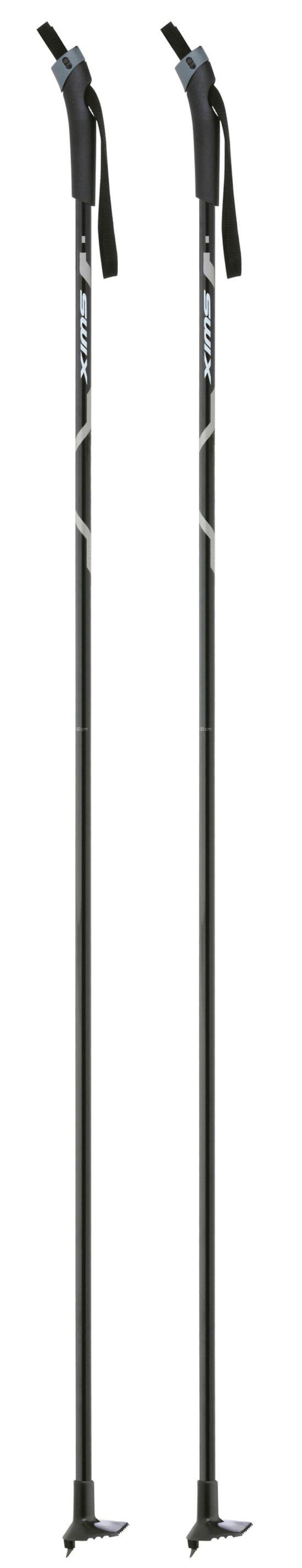 Nordic Standard Aluminum Turstav N/A