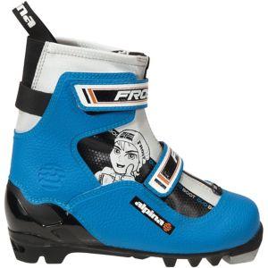 Frost klassisk skisko barn/junior