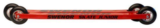 Swenor Skate Rulleski Junior