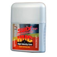 Swix Hvc Warm, +10C To -2C, 50Ml