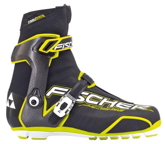 RCS Carbonlite Skating Skisko N/A