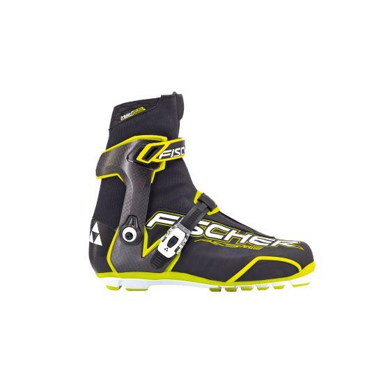 RCS Carbonlite Skiathlon Skisko