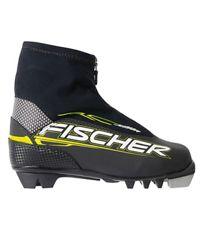 RC Classic Skisko Junior